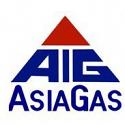 Asia Industrial Gases Pte Ltd . (AIG)