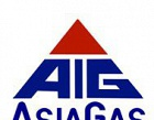 Asia Industrial Gases Pte Ltd . Photos