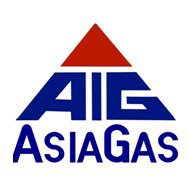 Asia Industrial Gases Pte Ltd . Photos