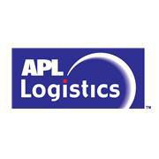 Apl Logistics Ltd Photos