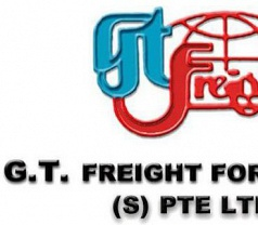 G. T. Freight Forwarders (S) Pte Ltd Photos
