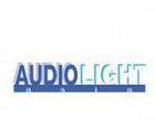 Audio Light Asia Pte Ltd Photos