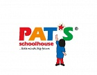 Pat's Schoolhouse Pte Ltd Photos