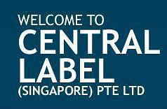 Central Label (S) Pte Ltd Photos