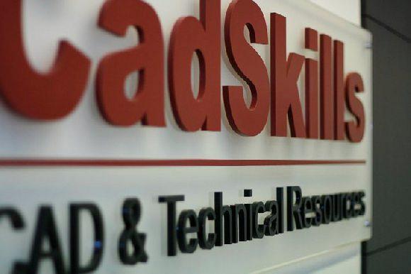 Cadskills Pte Ltd