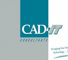 Cad-it Consultants (Asia) Pte Ltd Photos