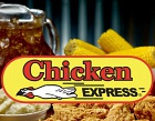Chicken Express Photos