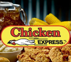 Chicken Express Photos