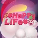 Happy Life Pte Ltd (Pantech Business Hub)