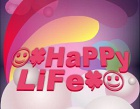 Happy Life Pte Ltd Photos