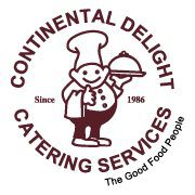 Delight Catering Services Pte Ltd Photos