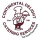 Delight Catering Services Pte Ltd (ISS - CDCS Catering)
