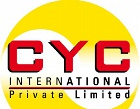 Cyc International Pte Ltd Photos