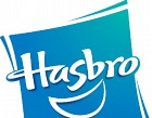 Hasbro Singapore Pte Ltd Photos