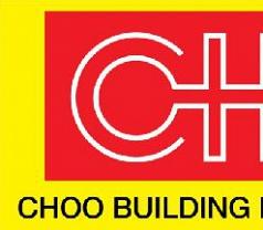 Choo Building Materials Co. Pte Ltd Photos