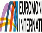 Euromonitor International (Asia) Pte Ltd Photos