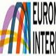 Euromonitor International (Asia) Pte Ltd (Genting Centre)