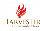 Harvester Assembly of God Ltd Photos