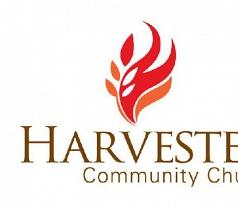 Harvester Assembly of God Ltd Photos