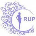 Rupini's Beauty Consultant Pte Ltd (Dalhousie Lane)