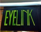 Eyelink Photos