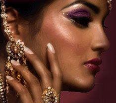 Rupini's Beauty Consultant Pte Ltd Photos