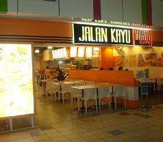 Jalan Kayu Prata Restaurant Pte Ltd Photos