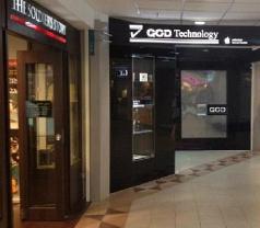 Qcd Technology Pte Ltd Photos