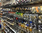 Joe Fishing Tackle (S) Pte Ltd Photos