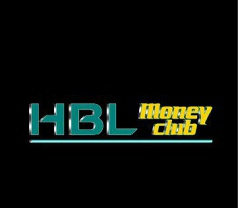 Habib Bank Limited Photos