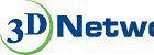3d Networks International Pte Ltd Photos