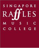 Singapore Raffles Music College Pte Ltd Photos