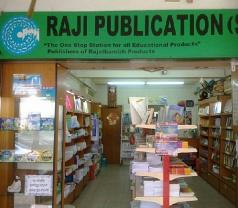 Raji Publication (S) Pte Ltd Photos