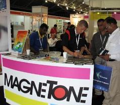 Magnetone Singapore Pte Ltd Photos