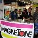 Magnetone Singapore Pte Ltd (Cideco Industrial Complex)