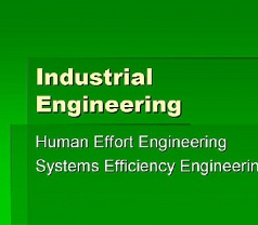 Industrial Engineering Systems Pte Ltd Photos