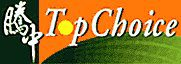 Topchoice Office Products Pte Ltd Photos