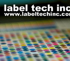 Label-tech (S) Pte Ltd Photos