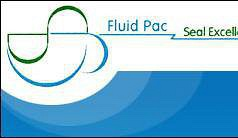 Fluid Pac Pte Ltd Photos