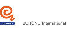 Jurong Consultants Pte Ltd (JTC Summit Building)
