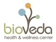Bioveda Capital Pte Ltd Photos