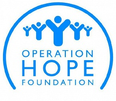 The Operation Hope Foundation Limited Photos