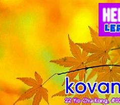 Kovan Learning Centre Pte Ltd Photos