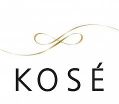 Kose Singapore Pte Ltd Photos