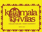 Komala Vilas Restaurant Pte Ltd Photos