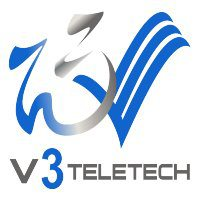 V3 Teletech Pte Ltd Photos