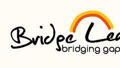 Bridge Learning Pte Ltd Photos