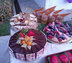 Lavish Dine Catering Pte Ltd Photos