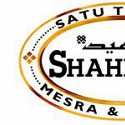 Shahidah Travel & Tours Pte Ltd (Landmark Village Hotel)