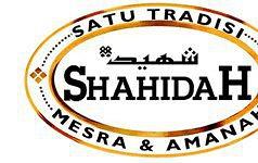 Shahidah Travel & Tours Pte Ltd Photos